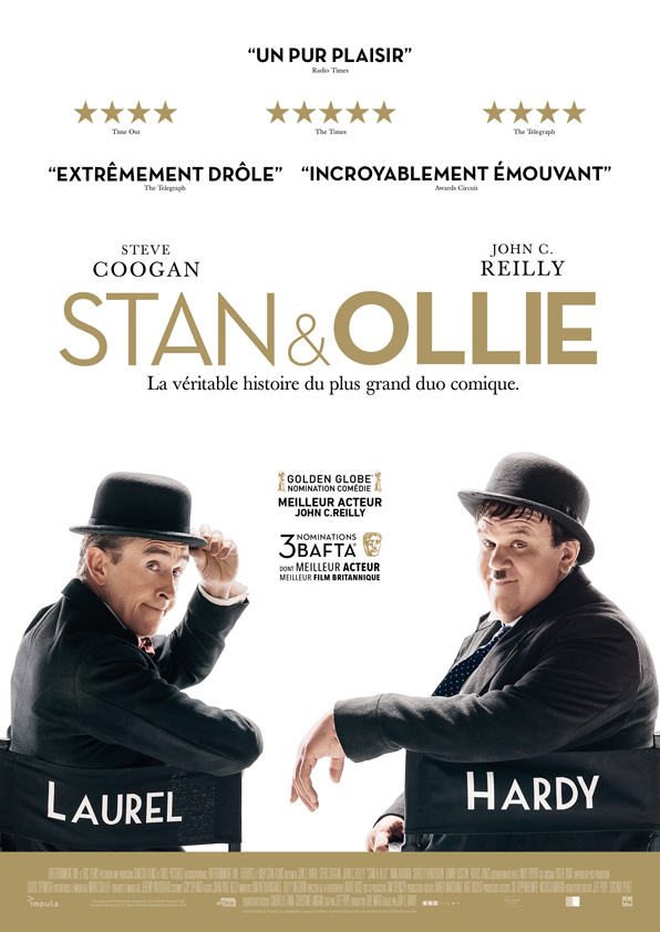 033 19 IMPULS STAN AND OLLIE 01 FR Pressecenter 210x297mm