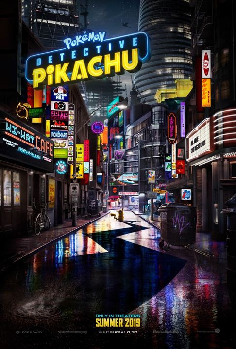 AFFICHE WEB POKEMON
