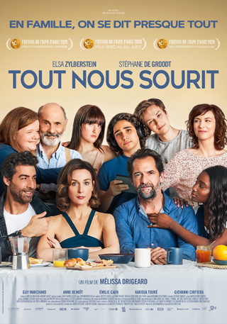 CinemaNeuchatel ToutnousSourit