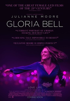 Cover Distr GloriaBell websmall