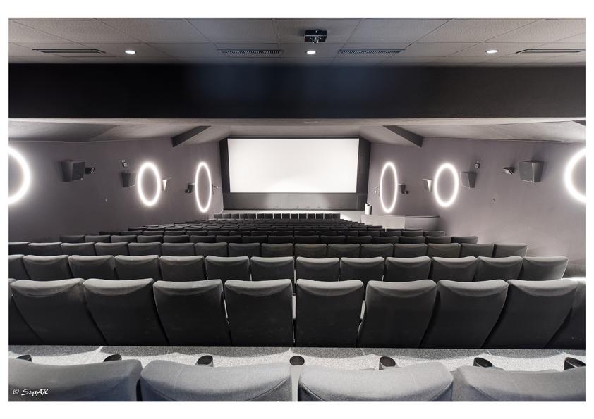 cinema apollo neuchatel tarif avengers trailer fan reaction. Black Bedroom Furniture Sets. Home Design Ideas