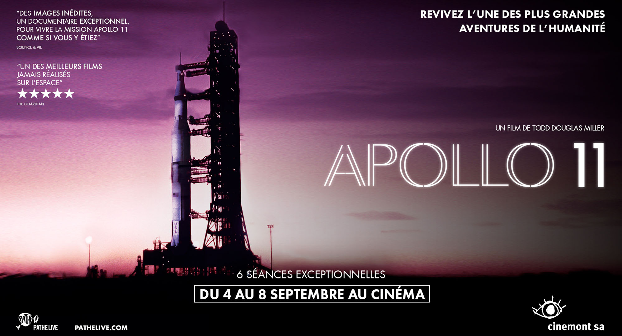 Dia Prov Cinemont Apollo11