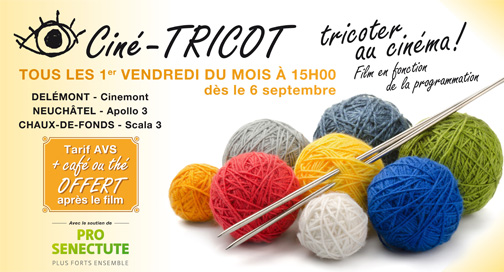 banner cinetricot